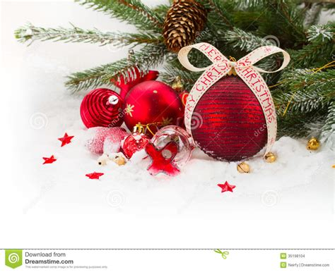 christmas decorations images red christmas decorations letter of recommendation