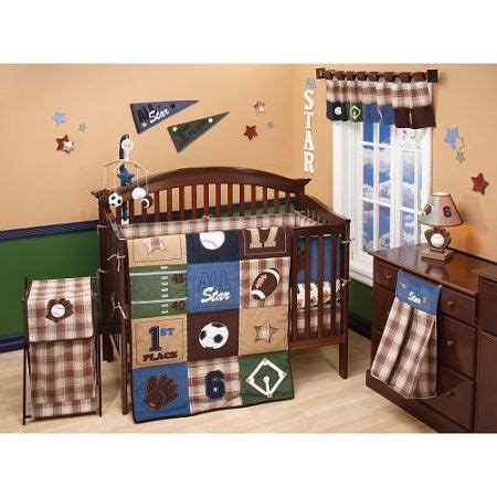 Crib Bedding For Boys On Sale by 24 Best Images About Nursery On