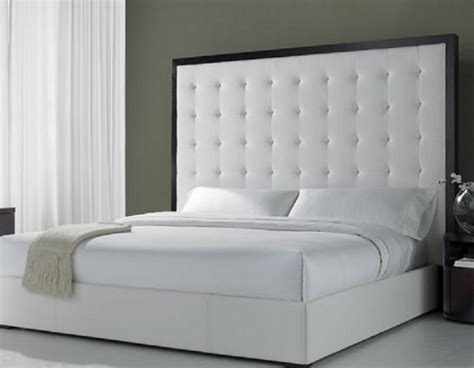 Cloth Headboard How Charming Creative Design Ideas Cloth Headboard Styles