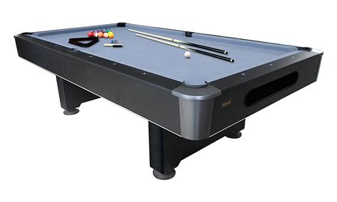 mizerak 8 pool table top 10 best outdoor pool table in 2018