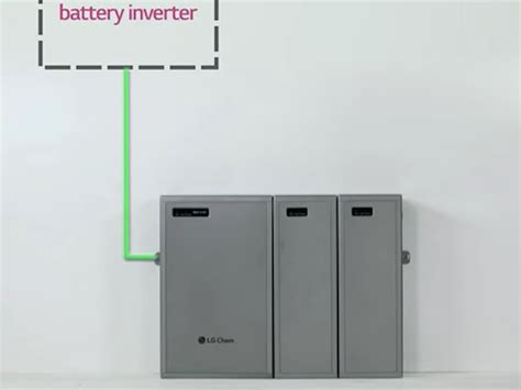 How Tesla And Vivint Are 10 Home Batteries That Rival Tesla S Powerwall 2