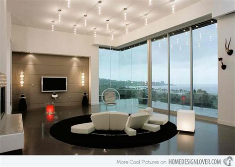 dream living rooms modern house 15 dream living room designs house decorators collection