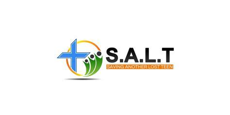 design a group logo design a logo for our church youth group freelancer