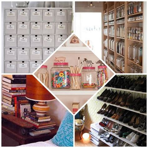 pinterest de cluttering ideas tips for decluttering donating goods organize it