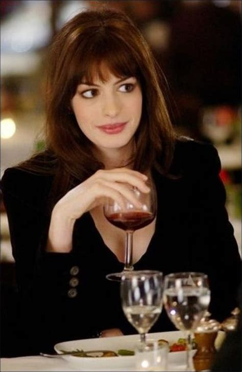 Hathaway Takes A Much Needed by Best 25 Hathaway Bangs Ideas On