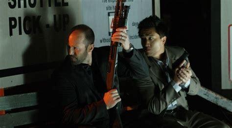 Film Jason Statham War | jason in war jason statham photo 14341666 fanpop