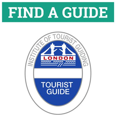 libro the blue badge guides blue badge tourist guides guide london