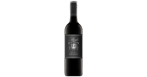 best great western best s great western bin no 1 shiraz 2010 expert wine