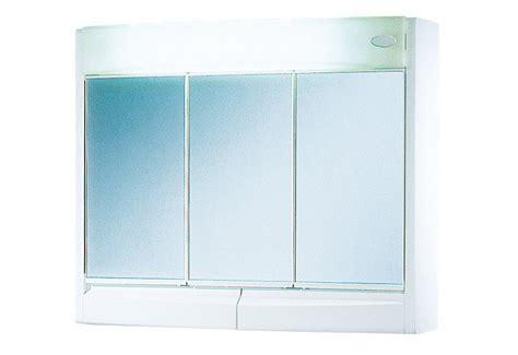 Spiegelschrank 187 Saphir 171 Breite 60 Cm Mit Beleuchtung