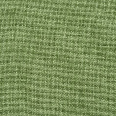outdoor upholstery fabric sale b004 green solid woven outdoor indoor upholstery fabric