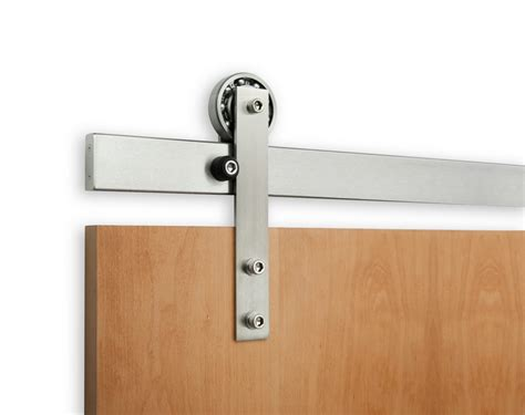 Rolling Closet Door Hardware Interior Rolling Door Hardware New Rolling Barn Style Door Hardware Creates Stylish Space