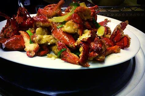 China Garden Wixom Mi by S Garden In Novi Mi Coupons To Saveon Food Dining Restaurants