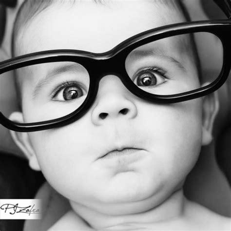 imagenes kawaii de lentes beb 233 con gafas