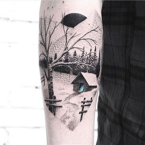 tattoo inspiration arn 17 best ideas about dot work tattoo on pinterest floral
