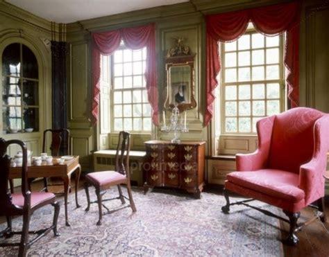 century interiors  georgian home designs