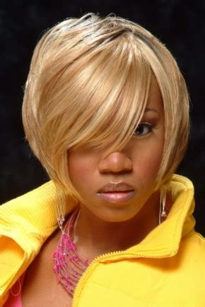 blonde hairstyles summer 2015 stylish bob hairstyles for black women 2015 hairstyles