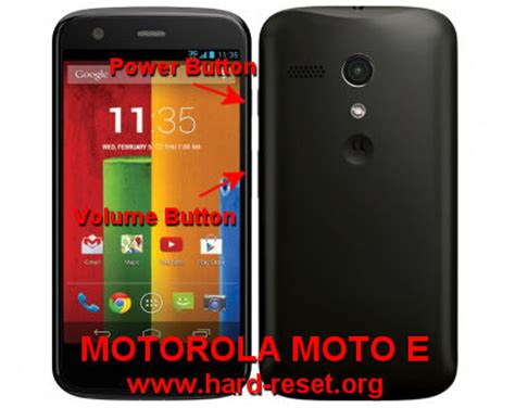 factory reset the moto e how to easily master format motorola moto e moto e dual