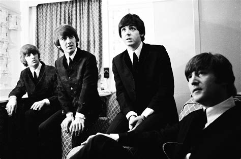 the beatles eight days a week doc gets third week in