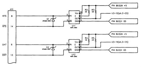 incomplete components in a wiring diagram 41 wiring