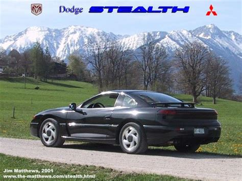 how do i learn about cars 1994 dodge stealth electronic throttle control bjmsam 1994 dodge stealth specs photos modification info at cardomain