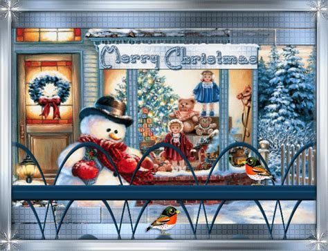 imagenes de navidad animadas con movimiento gratis postales de navidad con movimiento gratis frases de