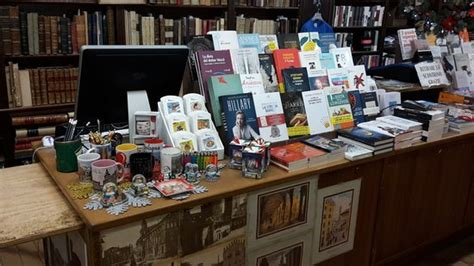 nanni libreria bologna libreria nanni bologna italien anmeldelser tripadvisor