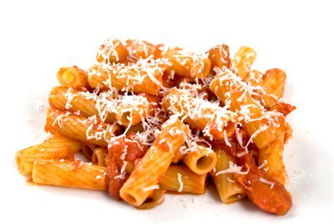 ricette cucina benedetta parodi benedetta parodi ricette pasta alla norma ricette