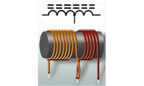 how do i make an inductor the oscillator