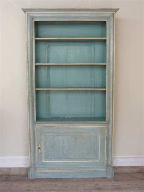 Painted Bookcase Best 25 Painted Bookcases Ideas On Painting