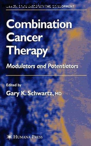 creatine a practical guide pdf combination cancer therapy free ebooks