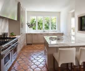 What Is The Average Cost Of Kitchen Cabinets good question what is saltillo tile modernize