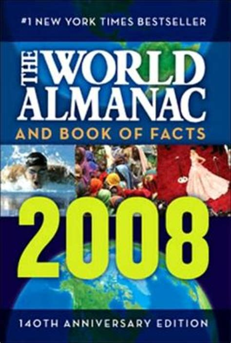 the world almanac and book of facts 2018 books the world almanac and book of facts 2008 by c alan joyce