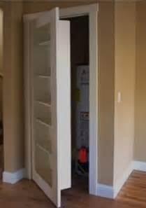 Closet Door Shelves Closet Door Shelf For The Home