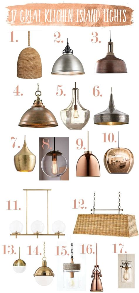 pendants lights for kitchen island best 25 kitchen island lighting ideas on