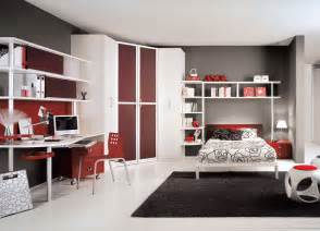 Hgtv Decorating Living Rooms - amazing teen bedroom design nice home decorating ideas