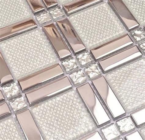 Kitchen Backsplash Tiles From China Buy Wholesale Kitchen Backsplash Tiles From China