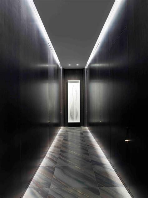 corridor lighting 366 best images about corridor on pinterest tadao ando