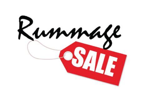 Garage Sales Appleton Wi by Appleton City Guide Rummage Sale Listings Rentals