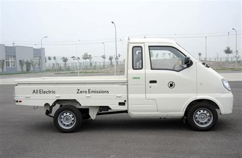 electric truck for sale china cheap mini electric trucks electric