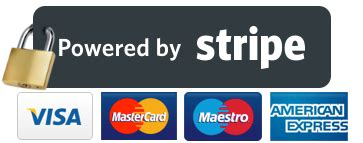 stripe as new payment gateway | moocommunity social