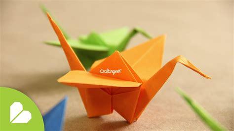 Trevor Origami Crane - trevor origami crane with lyrics