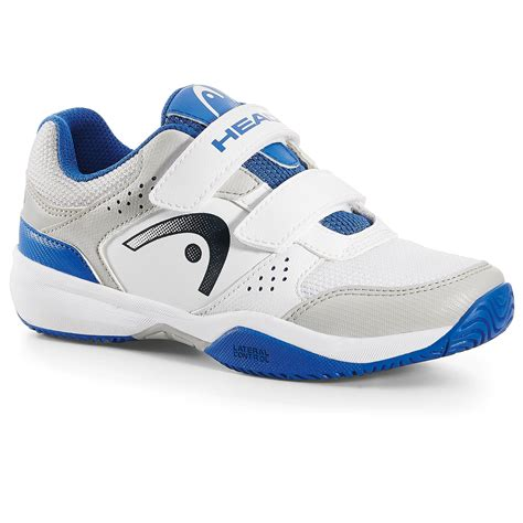 velcro athletic shoes for lazer velcro junior tennis shoes