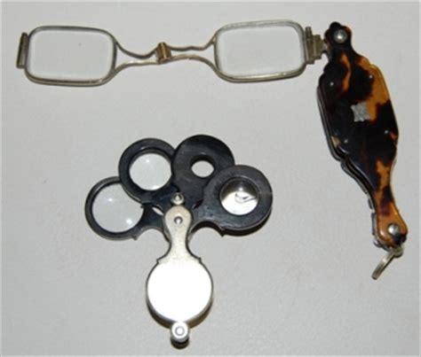 Motorrad Brille Vom Optiker neue seite 1