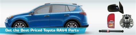 automotive air conditioning repair 2007 toyota rav4 navigation system toyota rav4 parts partsgeek com
