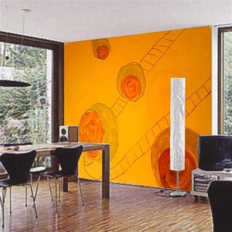 kunst fürs wohnzimmer esszimmer moderne wandbilder esszimmer moderne