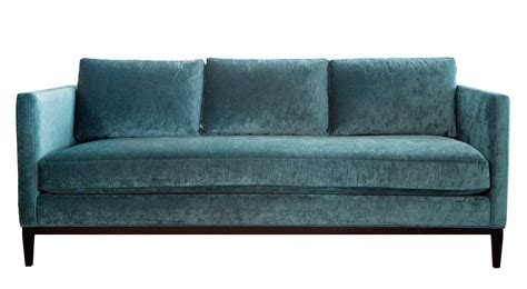 circle furniture fiona sofa bench seat sofa