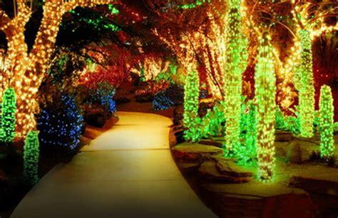 Beautiful Christmas Lights At Lake Lanier #6: 201212_25_ethel-m-chocolates_holiday-cactus-garden.jpg