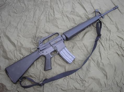 knife question ar15 sling and bayonet questions page 1 ar15