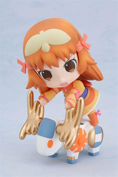 anime figures re mie nendoroid 026