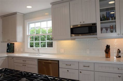white kitchen glass backsplash tuscany pattern super white glass tile shop for more